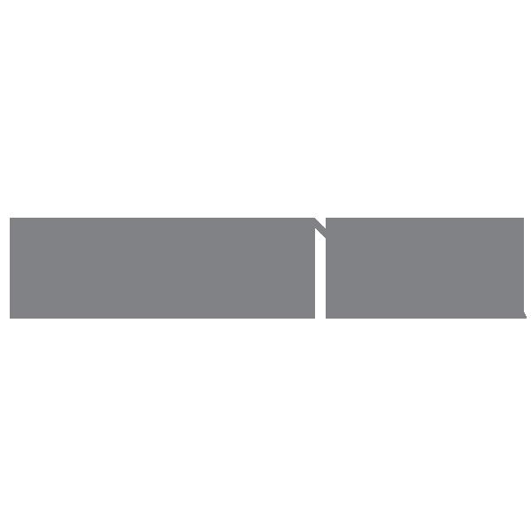 ETOMA Mainecoon